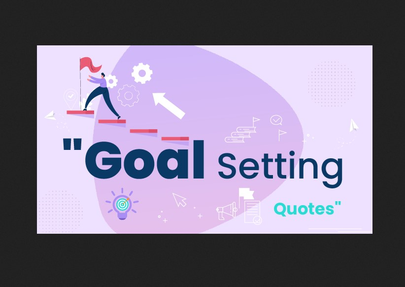 Tips For Great Goal Setting